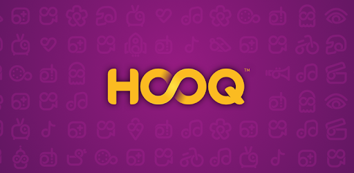 Watch films, download movies, stream TV shows & Live News on HOOQ.