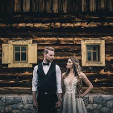 Wedding photographer Cristiano Ostinelli (ostinelli). Photo of 14.04.2018