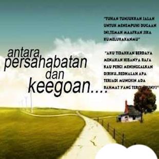 DP Gambar Kata Bijak Mutiara - náhled