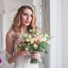 Wedding photographer Anton Nechaev (BroskevPhoto). Photo of 29.10.2018