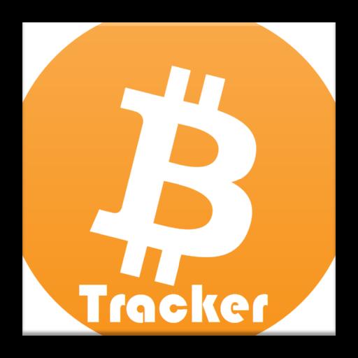 mennyi a bitcoin ma)