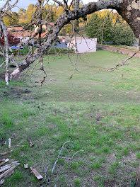 terrain à Xanton-Chassenon (85)