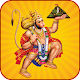 Hanuman Dada Bhakti Ringtones Download on Windows