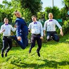 Fotograful de nuntă Bogdan Voicu (bogdanfotoitaly). Fotografia din 07.07.2017