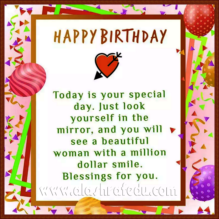 Happy Birthday Wishes, Quotes, Messages Greetings Dtb55H3jK2xgTiJi-38C