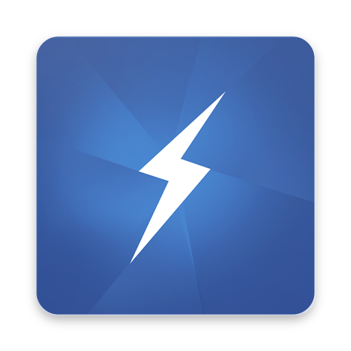 Power for Facebook APK Cracked Download
