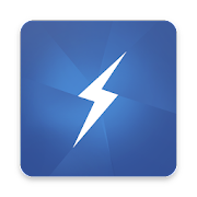 App Power for Facebook APK for Windows Phone