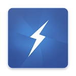 Power for Facebook 2.3.8 b163 (Unlocked)