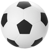 Pro Live Fußball Stream
