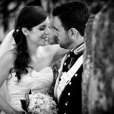 Wedding photographer Gianni Coppola (giannicoppola). Photo of 24.09.2015