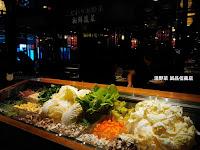 溫野菜 誠品信義店