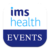 IMS Health Events