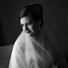 Wedding photographer Aleksandr Bazeskin (2moments). Photo of 04.09.2017
