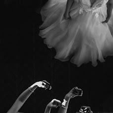 Esküvői fotós Ken Pak (kenpak). Készítés ideje: 15.03.2018