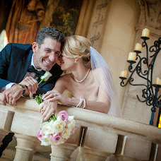 Wedding photographer Elena Cone (elenacone). Photo of 29.03.2017