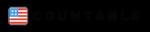 Countable Logo