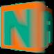 NASH OS APP (MOBILE DEMO)