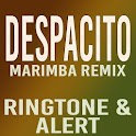 Despacito Marimba Ringtone icon