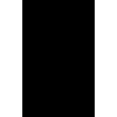 Spetsamossens förskola