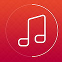Free Music Player icon