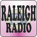 Raleigh Radio icon