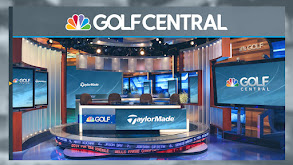 Golf Central thumbnail