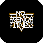 Mr.French Fitness