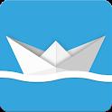 Båtførerprøven icon