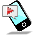 Call Recorder S9 icon