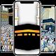 Islamic Wallpaper for PC-Windows 7,8,10 and Mac
