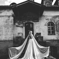 Bryllupsfotograf Laura Žygė (zyge). Bilde av 16.07.2019
