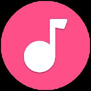 App Mp3 music player-Free music app,best audio player APK for Windows Phone