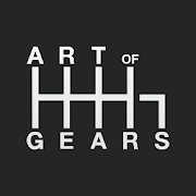 Art of Gears: News for Car Fans