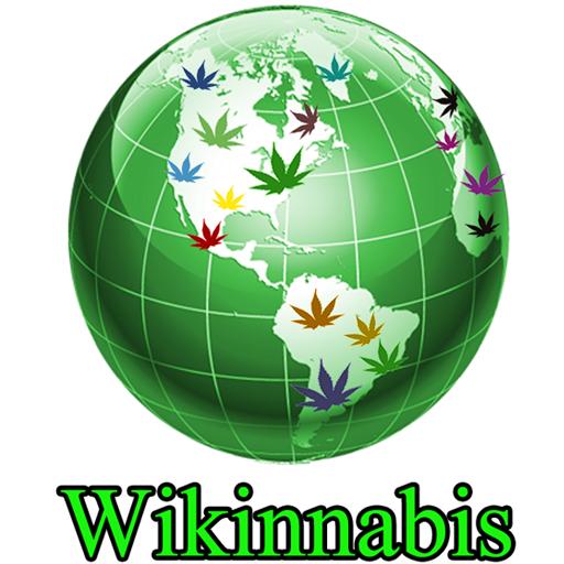 Wikinnabis - The Cannabis Wiki