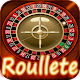 Download Jackpot Roulette - Free Casino For PC Windows and Mac