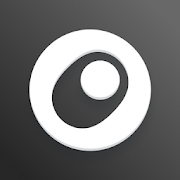 onoff Business