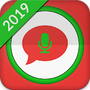 Voicee - Voice Recorder Pro