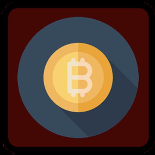 Bitcoin suisse dinamarca aps