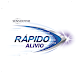 Sensodyne Rápido Alivio Download for PC Windows 10/8/7