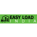 Easy Load India - Online freight , Load , Trucks icon