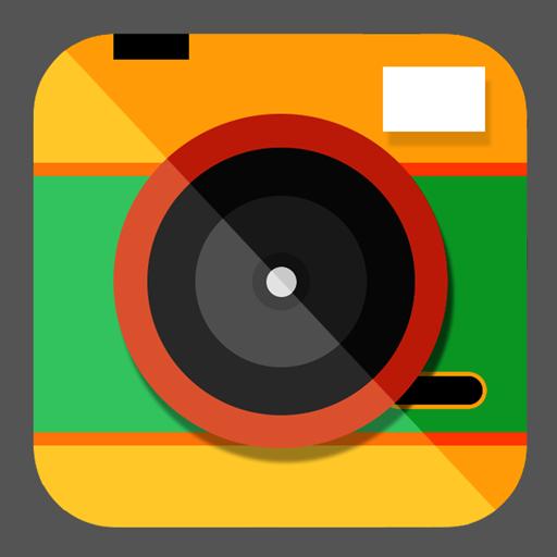 Best Sweet Cam Beauty Selfie Photo Filter Editor Aplikasi Di