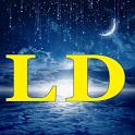 Afirmacje LD - pamięć snów i świadomość we śnie icon