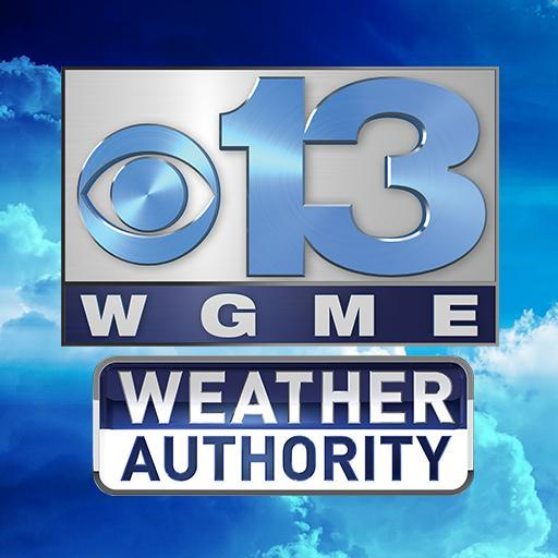 WGME WX – Apps on Google Play