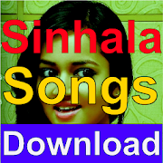 free mp3 new sinhala songs download