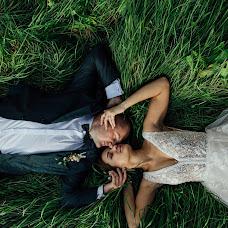 Wedding photographer Jacek Mielczarek (mielczarek). Photo of 18.09.2019