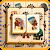 Mahjong Pyramid file APK for Gaming PC/PS3/PS4 Smart TV