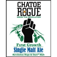 Logo of Rogue Chatoe Single Malt