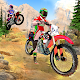 Download Offroad Motorbike Racing Games - Driving Simulator For PC Windows and Mac