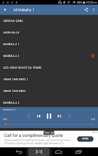 Download Ali Makaho For PC Windows and Mac apk screenshot 2