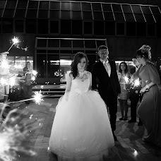 Wedding photographer Aleksey Pryanishnikov (Ormando). Photo of 25.06.2017